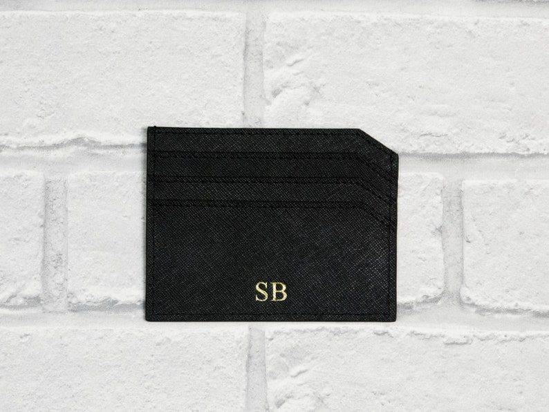 0120cec8adf5 Gift for Men Personalised Gift For Men Personalised Wallet