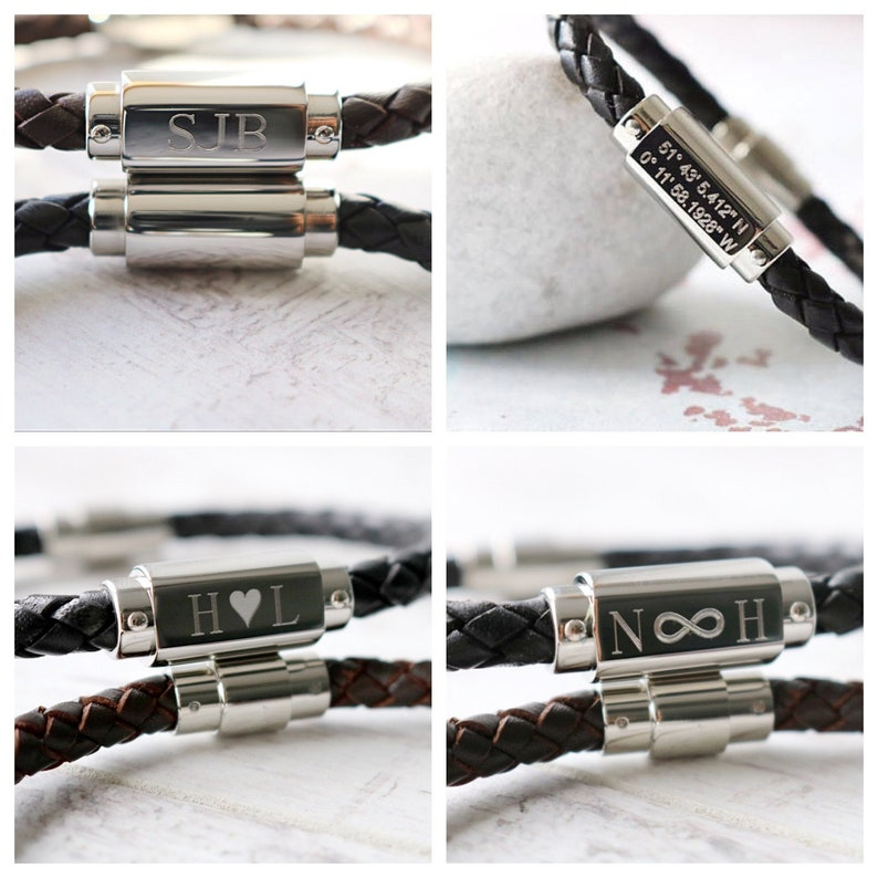 f6338a06270 Personalized Gift For Men Unique Gifts For Men   Etsy