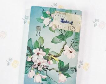 Vintage carte à jouer Deck de Hoyle scellé paquet | Nouvelles cartes à jouer Vintage | Hoyle Trump cartes | Jeu de cartes Hoyle | Cartes à jouer Vintage