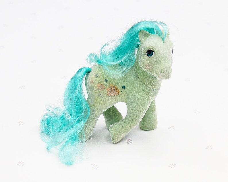 Meine kleine Pony Dating-Seite Dating-Seiten über 60 uk