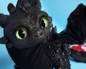 4c88126ea10 How to train your dragon