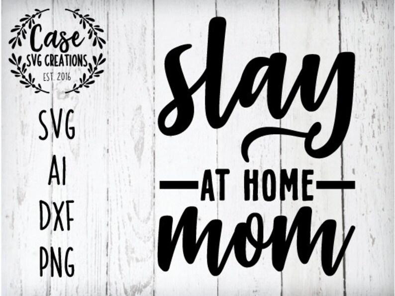 Home Svg Cutting File Ai Dxf - BerkshireRegion