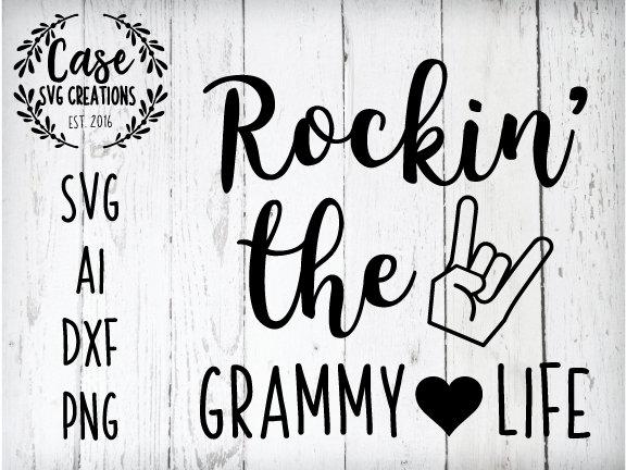 Love Grammylife Png Png File Png Printable Mother/'s Day Png Download Digital Print Design,Instant Digital Download