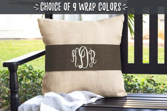 Wedding Gift Ideas For Her: Wedding Gifts Custom Bridal Shower Gift For Her Gifts For
