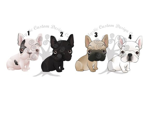 French Bulldog Christmas Ornament.French Bulldog Ornament French Bulldog Christmas Ornament French Bulldog French Bulldog Ornament French Bulldog Gift Frenchie Ornament