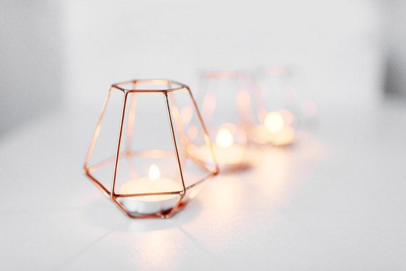 Kerzenständer in silber produkte sale ab u ac stylight