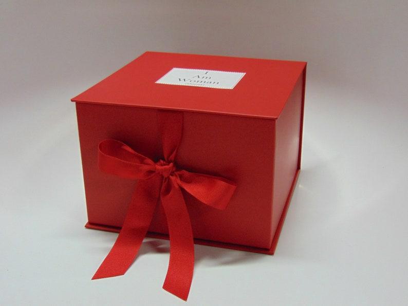 Period Gift Box image 0