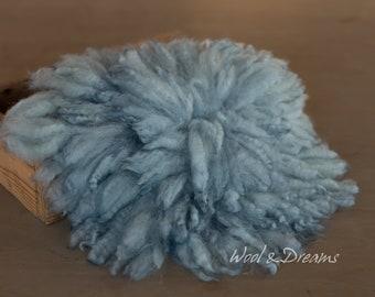 Wool And Dreams