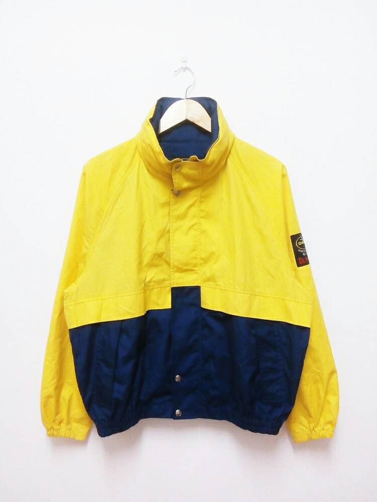 Hot Sale!!! Rare Vintage 80s MOSSY OAK Camouflage Hunting Outdoor Jacket Hip Hop Skate Swag Medium Size ecl1E2u8Qi
