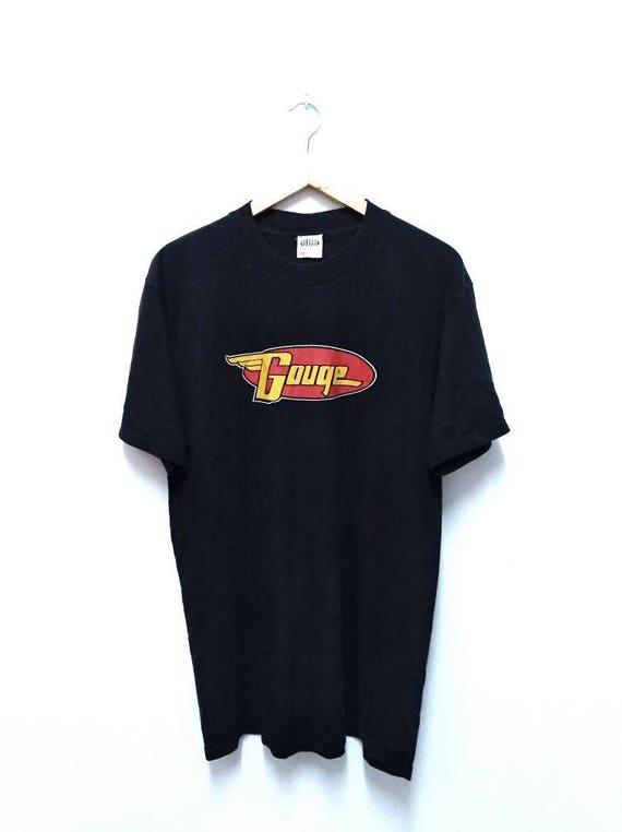 Rare!! Vintage Indianapolis 500 multi colour sweatshirts hip hop swag Large size UPhoPCv