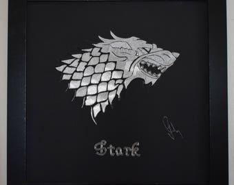 House of Stark