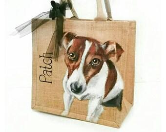 b44072c99e0e Dog bag | Etsy