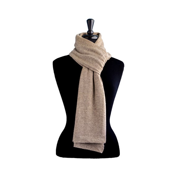 53a9ff698dff Châle Cachemire châle pashmina châle esthétique vêtements vegan vêtements  écharpe foulard en tricot doudou foulard écharpe ...