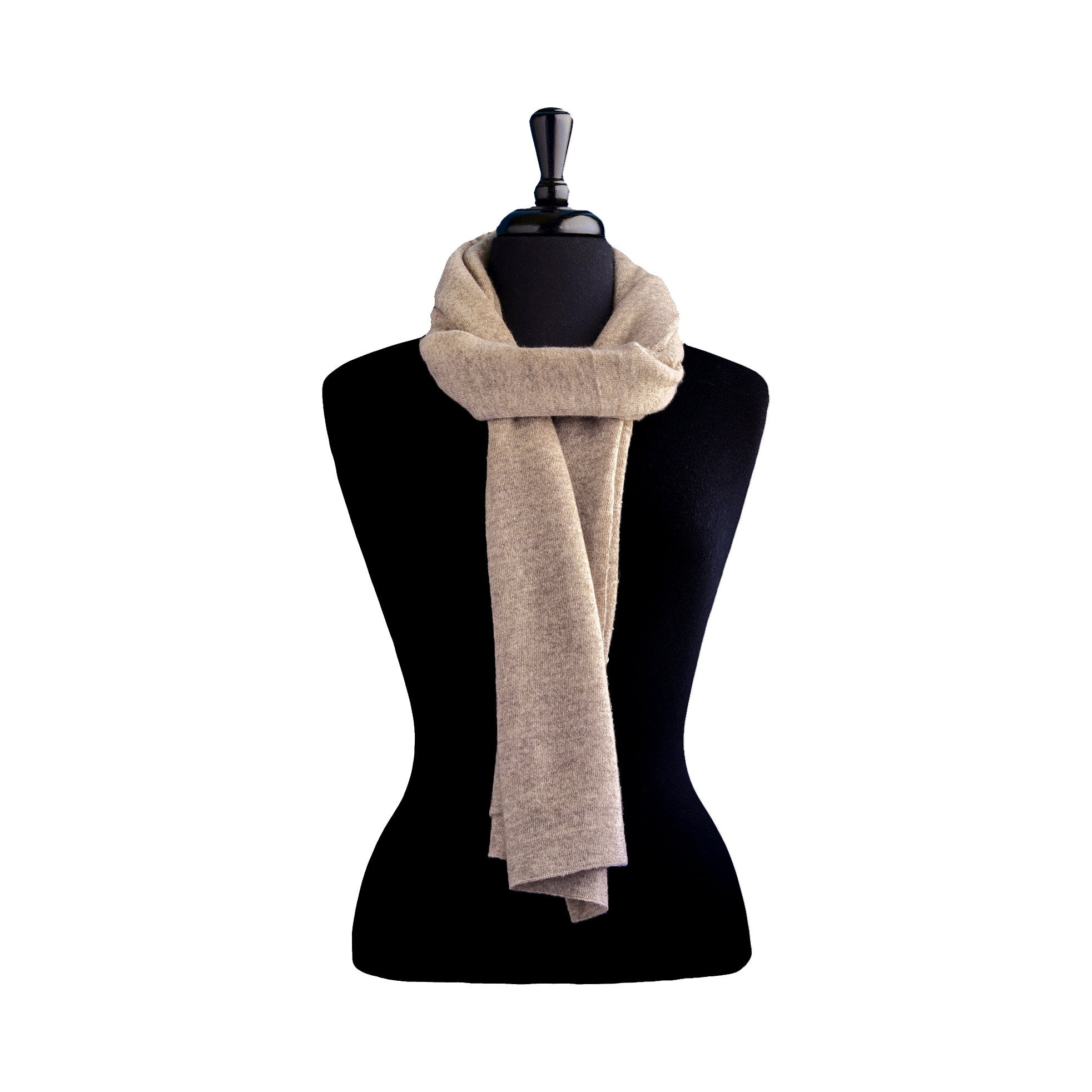 9ccfe8cc352c Châle Cachemire châle pashmina châle esthétique vêtements vegan vêtements  écharpe foulard en tricot doudou foulard écharpe