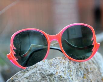 a33fd01fe45 sunglasses women Accessories Summer fashion accessories gift