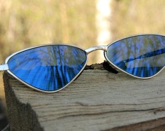 party sunglasses cateye sunglasses cat eye sunglasses Hipster gift women sunglasses girlfriend sunglasses for her Retro sunglasses
