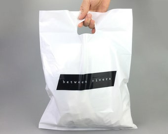 custom shopping bags 305ca077e0ddf