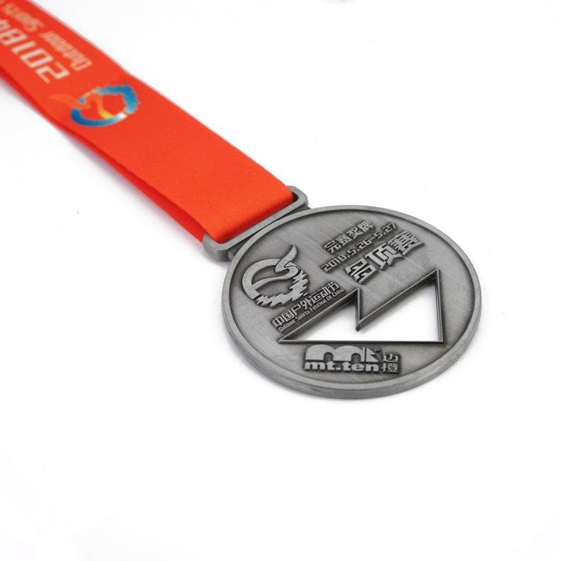Personalized Medal Holder,Custom Name Medal Holder,Medal Hanger,Sport Gift,Custom Medal Holder,Gift for Men,Gift for Women,Kids,Teen Sport