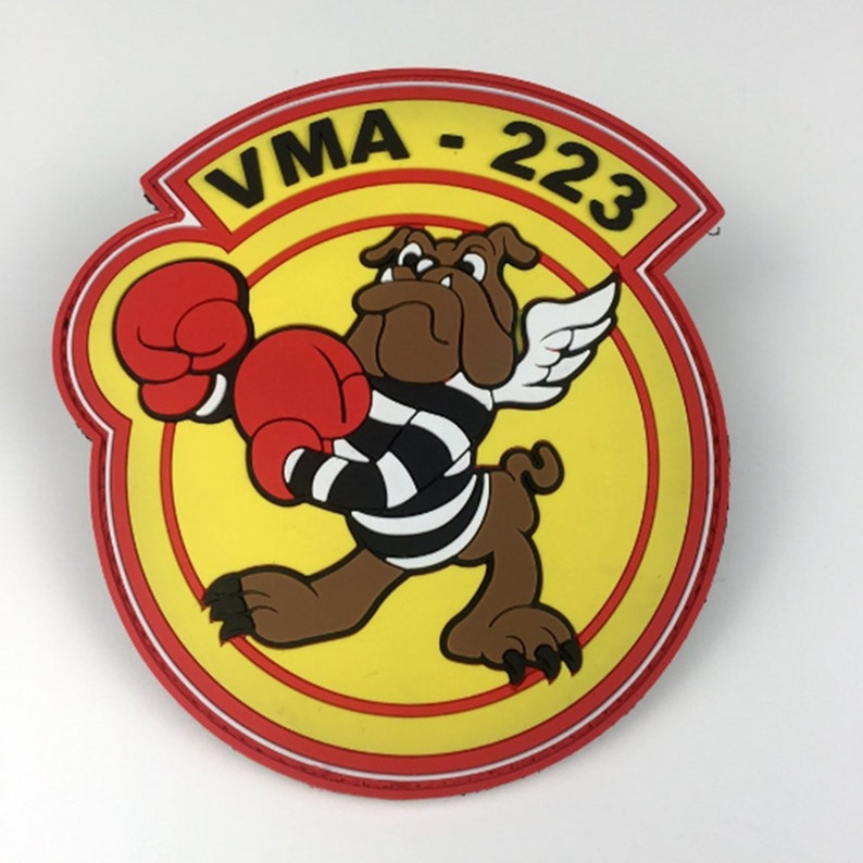 Custom PVC Patches, custom rubber patches low minimum, rubber patches for  clothing, custom silicone patch with custom logo