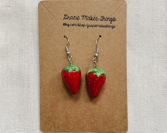 Berry Fresh