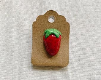 Berry Fresh Pin