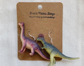Dino-myte