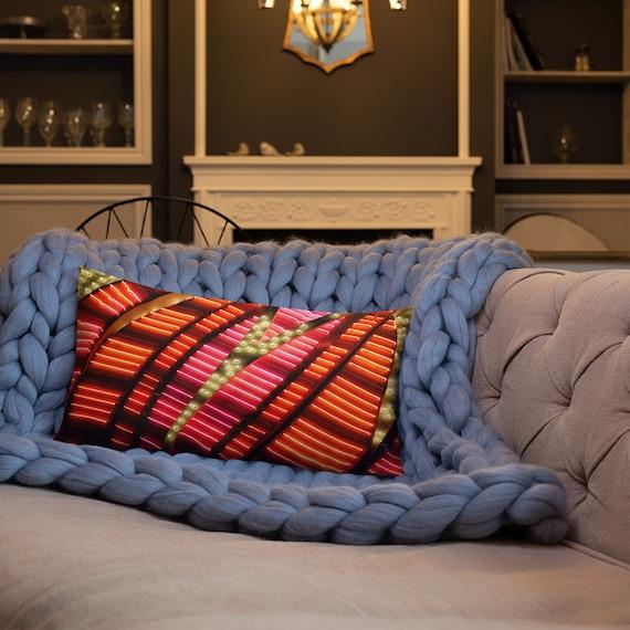Bachelor pad pillow | Etsy