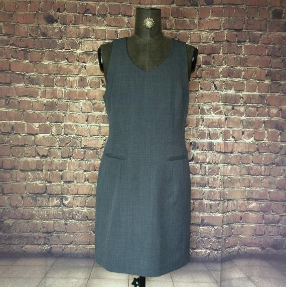 Vintage Influence de NAF NAF dress size 40, UK siz