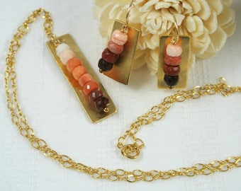 Mexican gold jewelry Etsy
