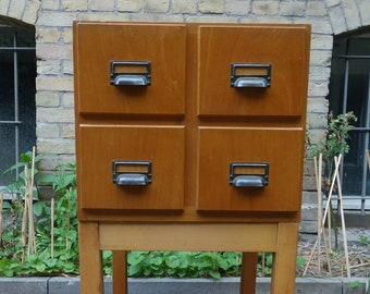 Cabinet Cupboard Cupboard Cabinet drawer Closet Industrial Design Apothecary Cabinet Office cabinet