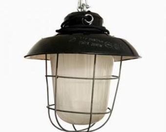 Wohnzimmer lampe modern beeindruckend natsen w moderne led