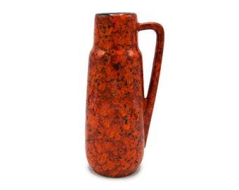 Scheurich 275-20 vase