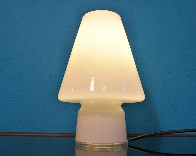 Artemide table light