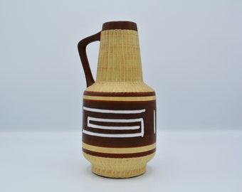 Vintage Sawa Keramik 347-20 vase