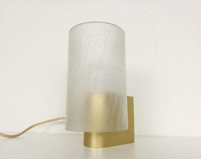 Featured listing image: Philips wall light 60's