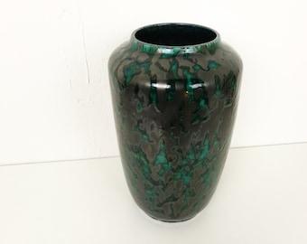 Scheurich Vase 517-30
