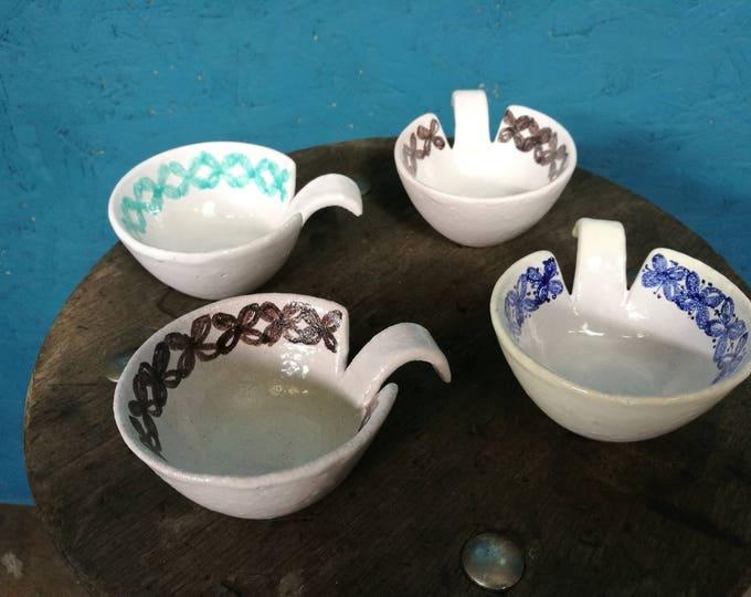Gambone for Bijenkorf cups (4)