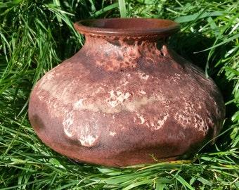 German Ceramics