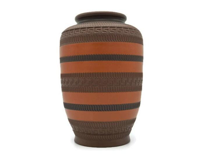 Illkra Edelkeramik Vase