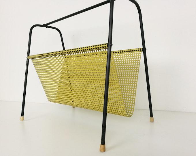 Featured listing image: Pilastro Magazine rack