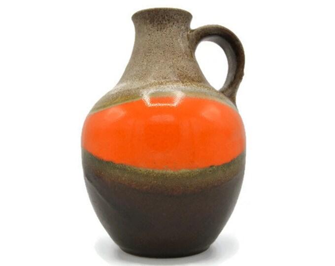 Vintage Bay 7125 vase