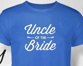 Uncle of the bride, bride, wedding gift, gift, bride to be, wedding, wedding, love, party, gift, wedding gift ideas, gift idea, love, mom