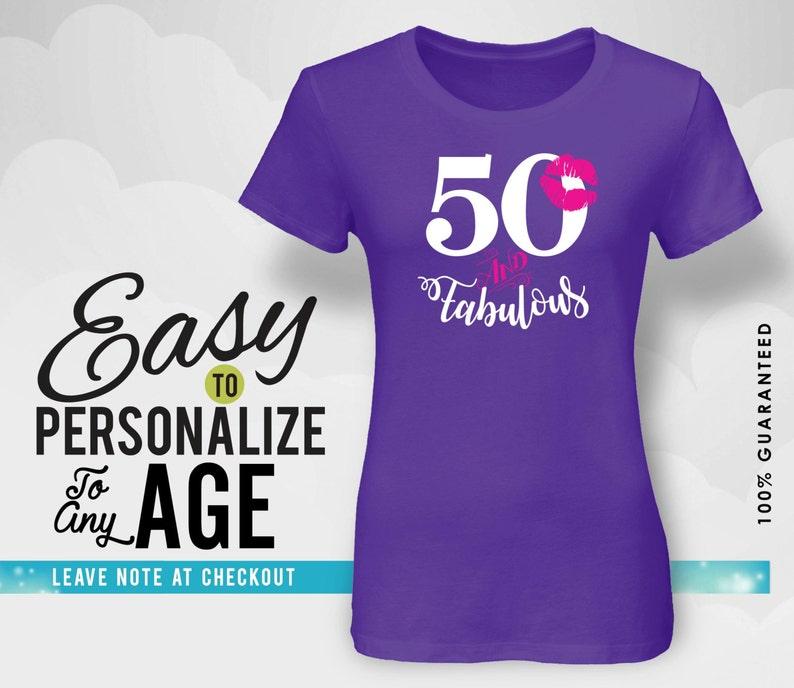39f8ea7dd088cf 50. Geburtstag 50. Geburtstag Geschenke für Frauen 1968 50.   Etsy