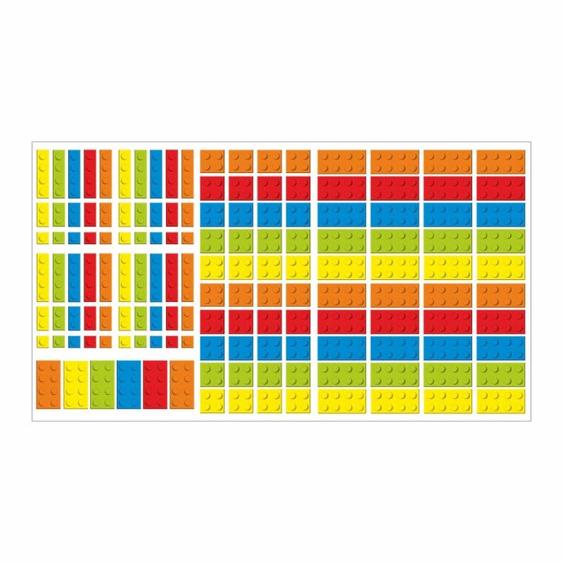 LEGO Bau- & Konstruktionsspielzeug Lego Steine verschiedene Größen grau 86 Stk