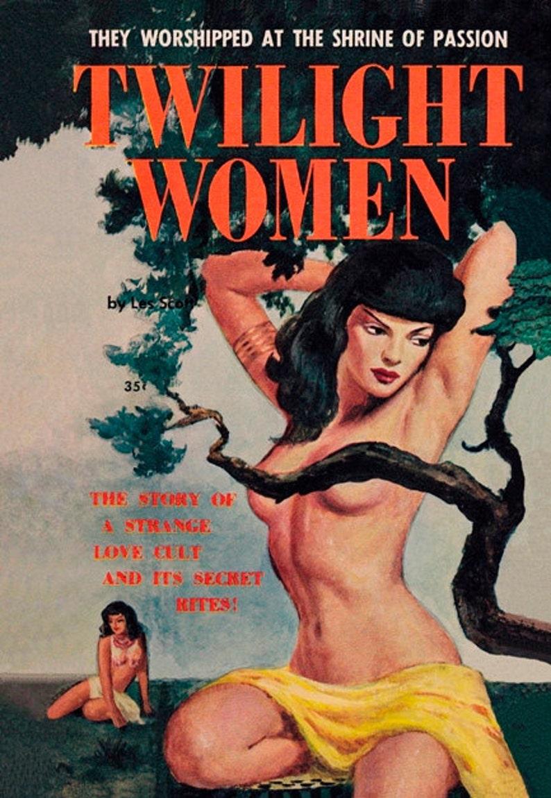 seksuelle noveller noveller p nett