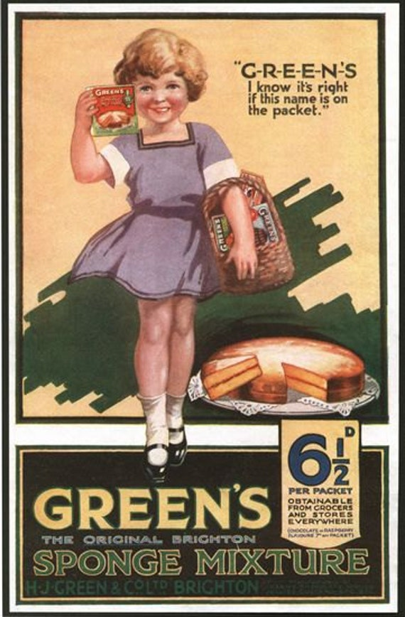 Vintage 1920/'s Citroen Advertisement Poster  A3 Print