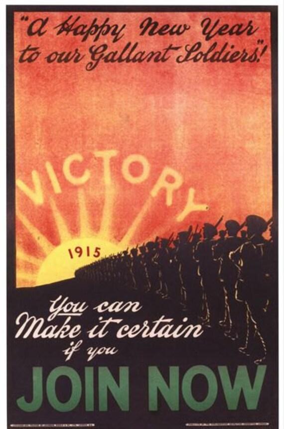 Vintage RAF Recruitment Poster A4//A3//A2//A1 Print