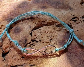 Hemp & Cord Jewelry