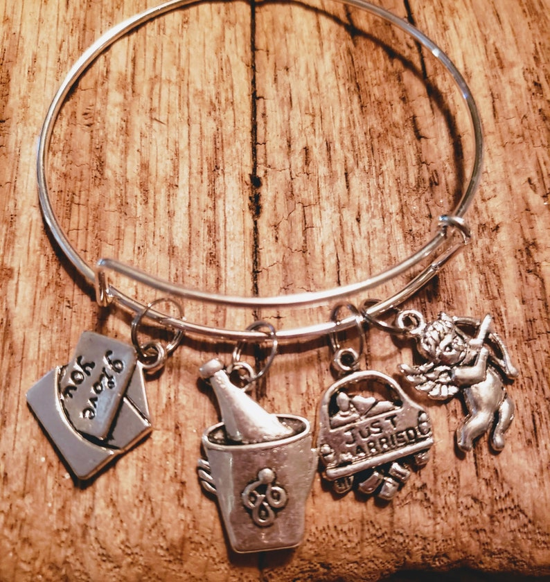 Lovers bracelet image 0