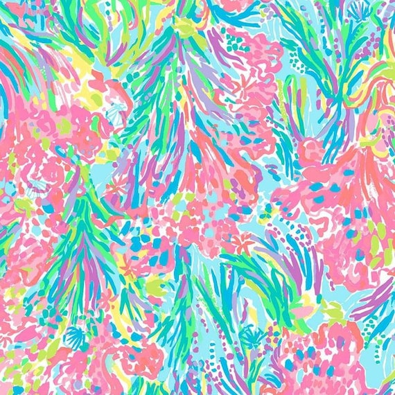 Lilly Inspired PatternsChoose Oracal Outdoor Wall Glitter Etsy Stunning Lilly Patterns
